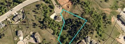 Spearfish Residential Lots & Land For Sale: Gunslinger