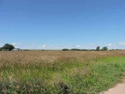 Belle Fourche Residential Lots & Land For Sale: Lot 1 Horse