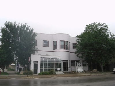 Spearfish Commercial For Sale: 146 W Illinois