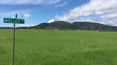 Spearfish SD Residential Lots & Land For Sale: $85,000