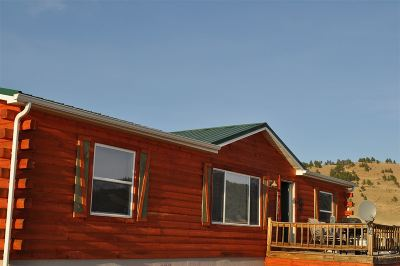 Single Family Home Uc-Contingency-Take Bkups: 12978 Windmill