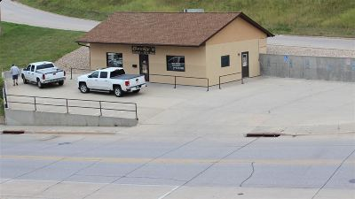 Deadwood, Lead Commercial For Sale: 305 E Main Street