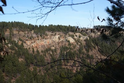 Spearfish SD Residential Lots & Land For Sale: $70,000