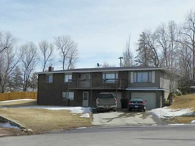 Spearfish Single Family Home Uc-Contingency-Take Bkups: 1214 Harmony