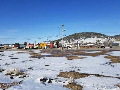 Sturgis Commercial For Sale
