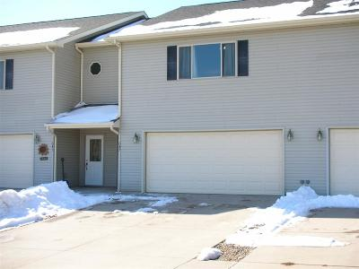 Whitewood SD Single Family Home Uc-Contingency-Take Bkups: $164,312