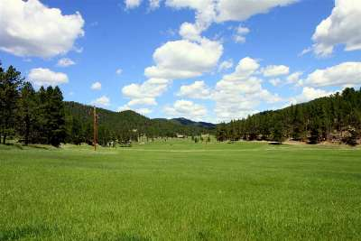 Residential Lots & Land For Sale: Beaver Creek Road