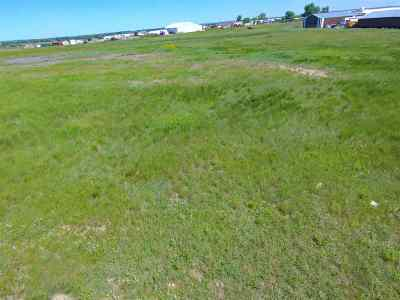 Belle Fourche Residential Lots & Land For Sale: Chamber
