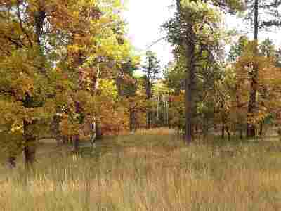 Deadwood, Lead Residential Lots & Land Uc-Contingency-Take Bkups: Larkspur