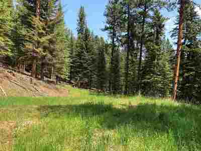 Deadwood, Lead Residential Lots & Land For Sale: 21333 Englewood