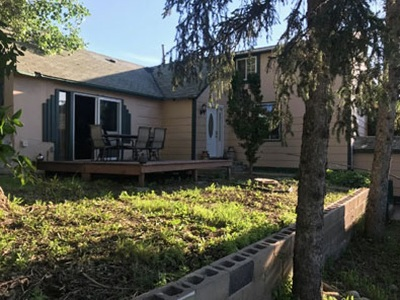Sturgis SD Single Family Home For Sale: $167,500