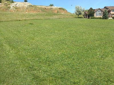 Spearfish SD Residential Lots & Land For Sale: $89,900