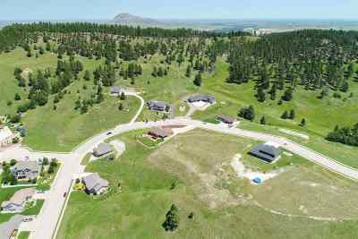Sturgis Residential Lots & Land For Sale: 2251 Malibu