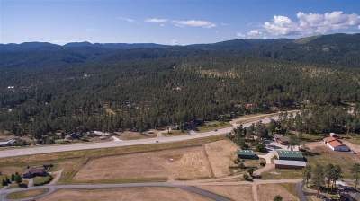 Deadwood Residential Lots & Land For Sale: 76