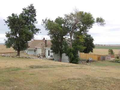 Hermosa Single Family Home Uc-Contingency-Take Bkups: 16517 Lower Spring Creek Rd
