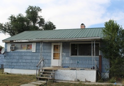 Edgemont Single Family Home Uc-Contingency-Take Bkups: 902 F