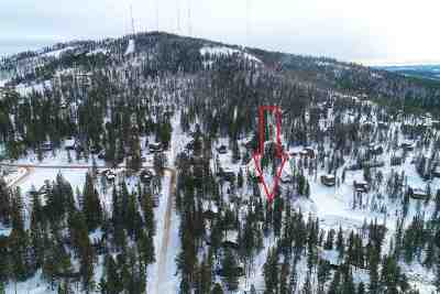 Deadwood, Lead Residential Lots & Land For Sale: Lots 24&25 Buffalo