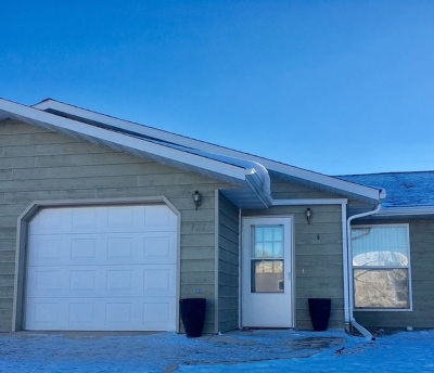 Spearfish Single Family Home For Sale: 728 S 34th St