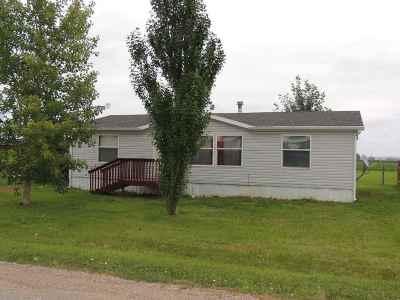 Hermosa Single Family Home For Sale: 230 Ferguson St