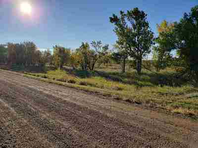 Sturgis Residential Lots & Land For Sale: Bighorn