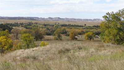 Farm & Ranch For Sale: 23270 Pass Creek Road