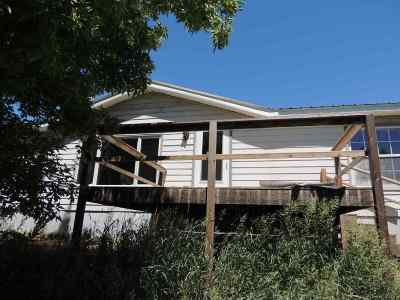 Hermosa Single Family Home Uc-Contingency-Take Bkups
