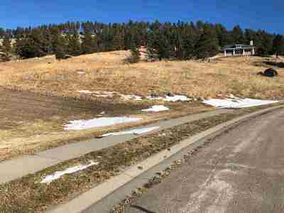 Sturgis Residential Lots & Land For Sale: 2300 Malibu Loop