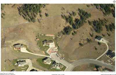 Sturgis Residential Lots & Land For Sale: 2270 Chevelle