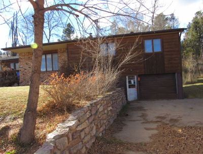 Pennington County Single Family Home For Sale: 1515 38th