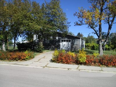Rapid City Single Family Home For Sale: 2702 Oak Ave.