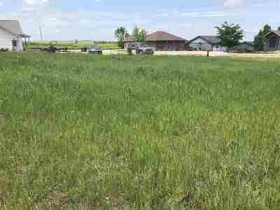 Residential Lots & Land For Sale: Willow Drive