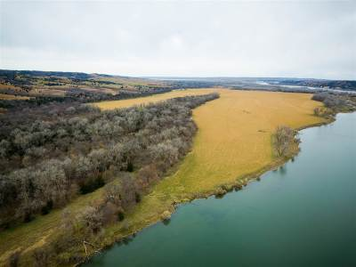 Farm & Ranch For Sale: County Road 73