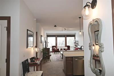 Pennington County Single Family Home For Sale: 4051 Fairway Hills Dr.