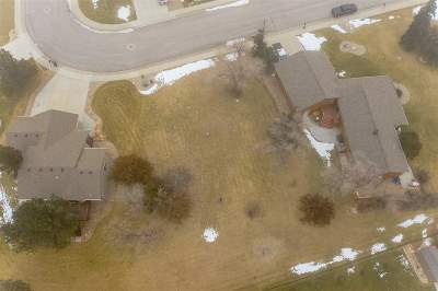 Sturgis Residential Lots & Land For Sale: 2311 Palisades