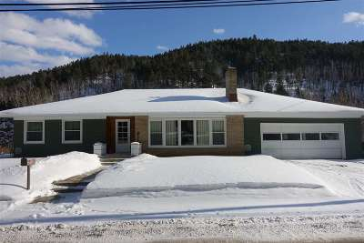 Deadwood, Deadwood Area, Deadwood/central City, Lead Single Family Home Under Contract-Dont Show: 861 Main