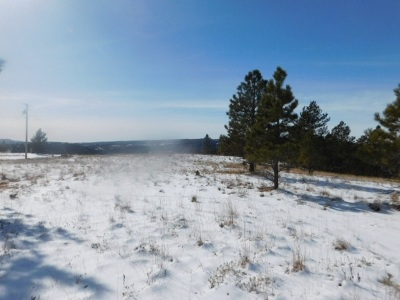 Residential Lots & Land Under Contract-Dont Show: Lot 52 Sapphire