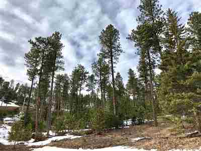 Deadwood, Lead Residential Lots & Land Uc-Contingency-Take Bkups: Tract 2c Galena