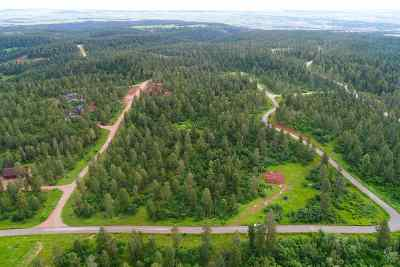 Belle Fourche, Spearfish Residential Lots & Land For Sale: Lot 1 Blk 4 Wren