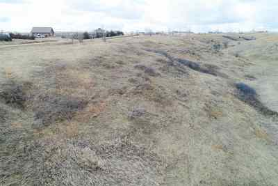 Belle Fourche Residential Lots & Land For Sale: 11080 Ridge