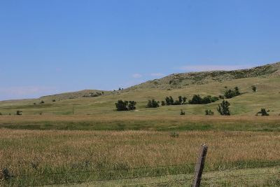 Spearfish Residential Lots & Land For Sale: Unit 2a M & M Ranch Road