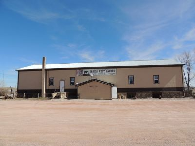 Hermosa Commercial For Sale: 122 Vilas