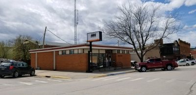 Spearfish Commercial Under Contract-Dont Show: 145 E Hudson