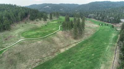 Deadwood, Deadwood Area, Deadwood/central City, Lead Residential Lots & Land For Sale: Lot 16 Ironwood Estates
