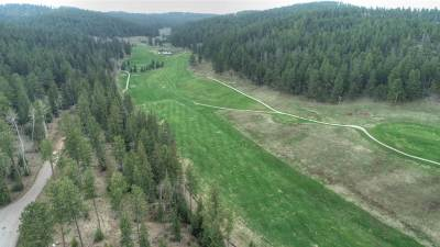 Deadwood, Deadwood Area, Deadwood/central City, Lead Residential Lots & Land For Sale: Lot 9 Ironwood Estates