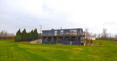 Belle Fourche Single Family Home For Sale: 11085 Casa Ln