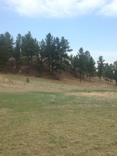 Residential Lots & Land For Sale: 12909 Ruby