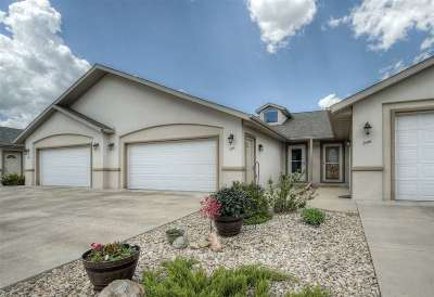Spearfish Single Family Home For Sale: 2414 Windmill Dr