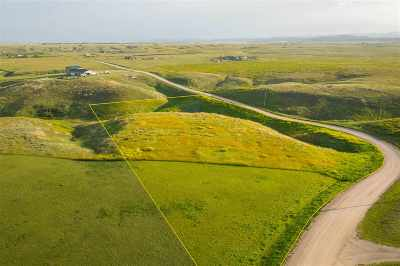 Hermosa Residential Lots & Land For Sale: Alkan Lane
