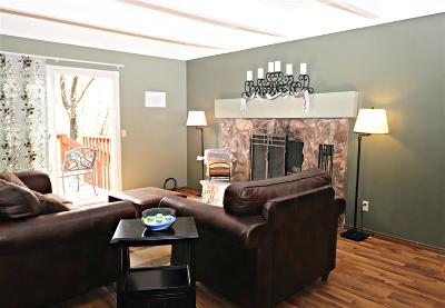 Pennington County Single Family Home For Sale: 3322 Idlewild