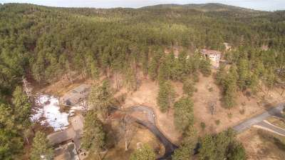 Sturgis Residential Lots & Land For Sale: Thomas